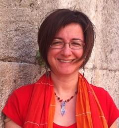 Working Group Members Edit Women's Studies Journal on Gender and Genocide