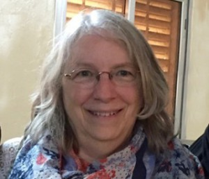 Katherine Pratt Ewing Awarded Grant by American Council of Learned Societies for Sufi/Salafi Research
