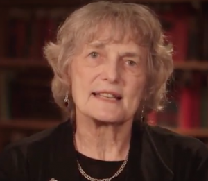 "Alice Kessler-Harris' ""Women Have Always Worked"" MOOC Launched"