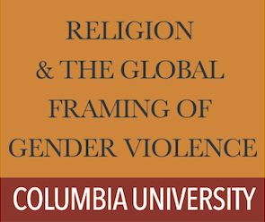 CSSD Announces Media Fellows for Religion and Global Framing of Gender Violence Project
