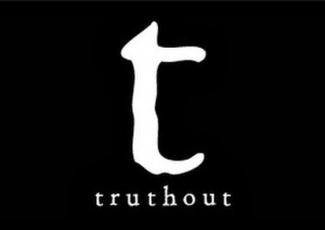PUBLISHED: Marianne Hirsch Publishes Op-ed on truthout.org about Growing Up in an Autocracy