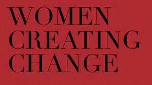 "ROUNDTABLE: Women Mobilizing Memory ""Keywords"""