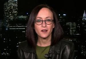 Rachel Adams Talks to Al Jazeera about Arthur Miller's Treatment of his Disabled Son