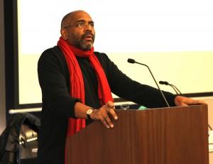 Caribbean Digital II Surveys the Past and Future of Diasporic Communications